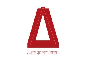 Alltags Athleten