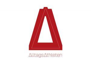 Alltags Athleten