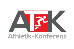 Athletik Konferenz