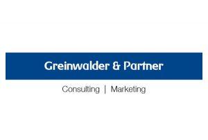 Greinwalder & Partner