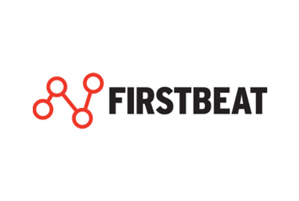 Firstbeat Sports
