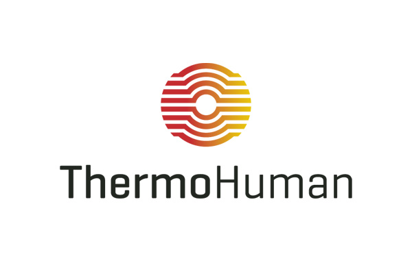 ThermoHuman